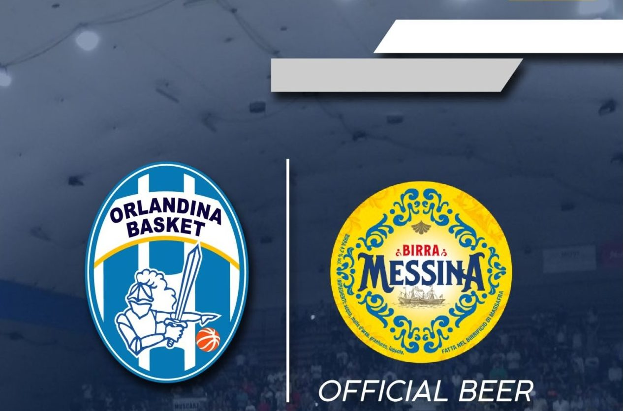 Orlandina e Birra Messina