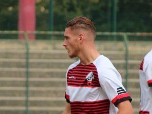 Domenico La Ragione