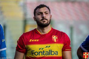 Francesco Marone