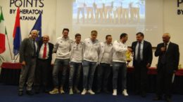 Premio Ossidiana Messina
