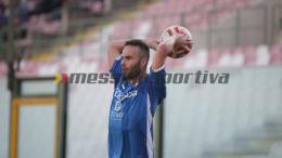Alessandro Marchetti