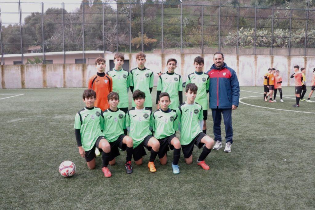 Fair Play Giovanissimi