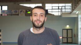 Gianluca Ettaro