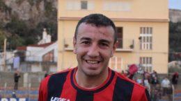Francesco Calcagno