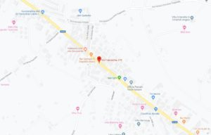 mappa 216-2018