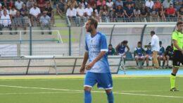 Claudio Calafiore