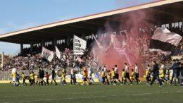 Licata-Palermo