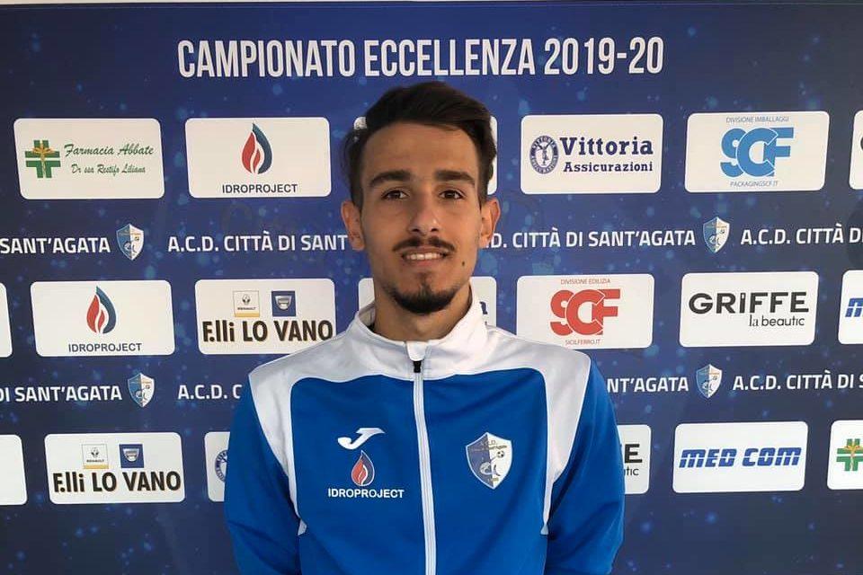 Alessio Ferotti