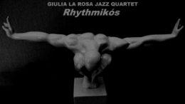 Rhythmikós
