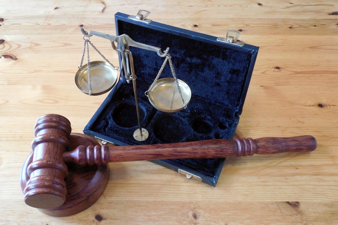 asta giudiziaria9