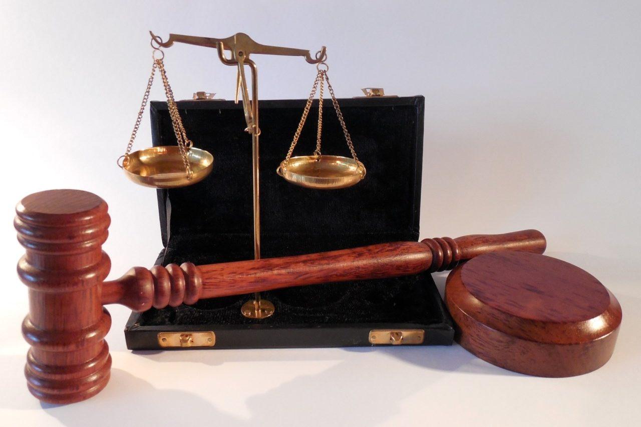 asta giudiziaria11