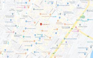 mappa 210-2017