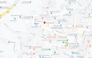 mappa 246-2017