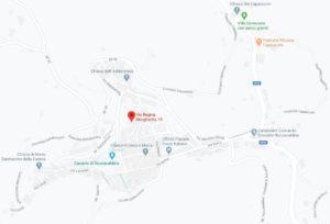 mappa 272-2018