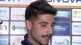 Antonio Cannavò