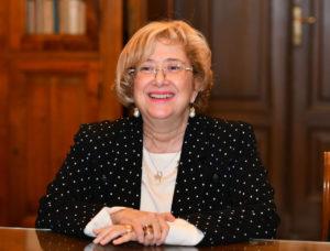 Maria Carmela Librizzi
