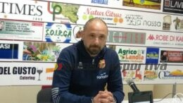 Ernesto Gabriele
