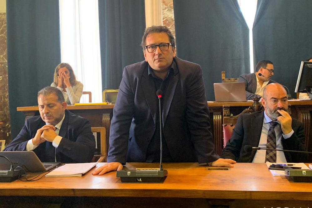 Massimo Minutoli