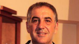 Pippo Chiofalo