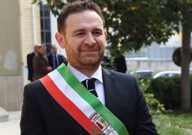 Salvatore Castrovinci