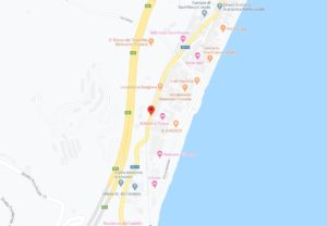 mappa 46-2018