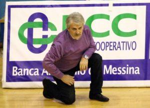 Enzo Porchi