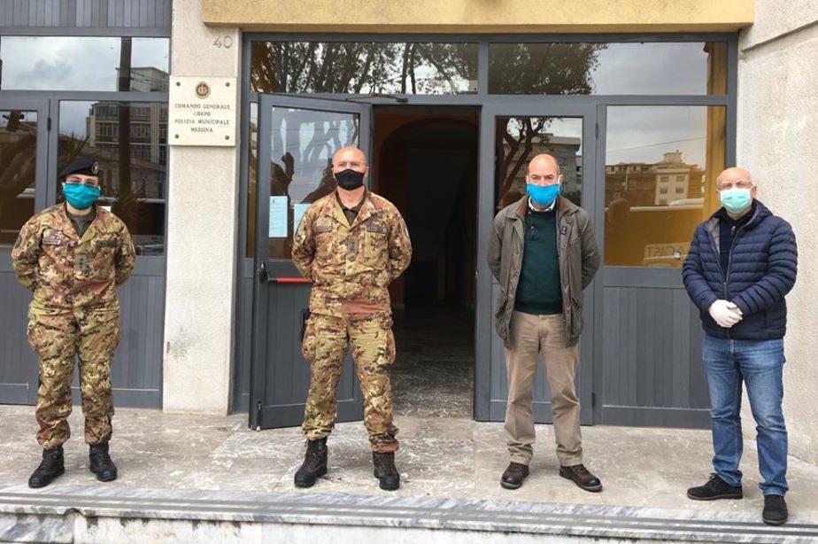 Brigata Aosta