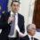 """Il ministro Spadafora: """"Mille spettatori per gli eventi sportivi all'aperto"""""""