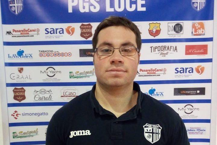 Emanuele Cardaciotto