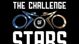 """The Challenge of Stars"""
