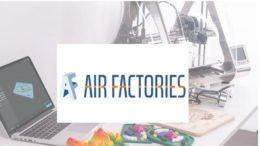 Air Factories