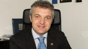 Andrea Luchi