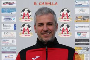 Roberto Casella