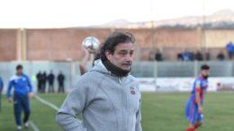 Gaetano Catalano