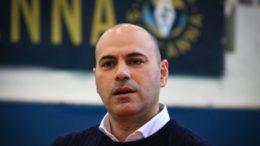 Fabrizio Costantino