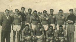 Lega Arsenale
