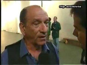 Emanuele Aliotta