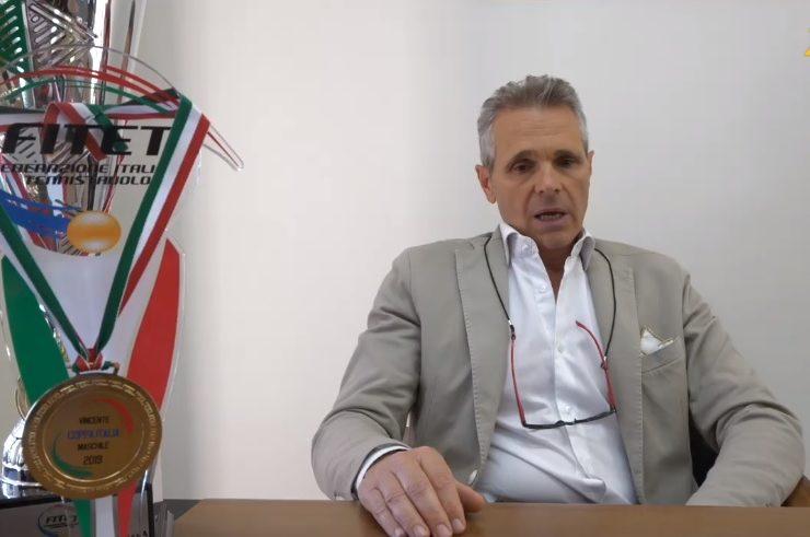 Giorgio Quartuccio