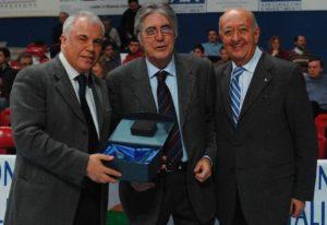 Giuliano, Cardullo e Smilordo