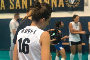 Ottavia Boffi