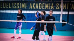 Akademia Sant'Anna