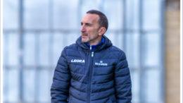 Massimo Bontempo
