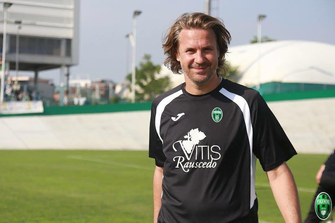 Filippo Cristante