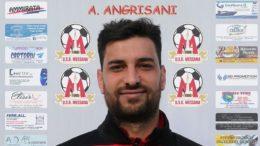 Angelo Angrisani