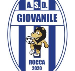 Asd Giovanile Rocca