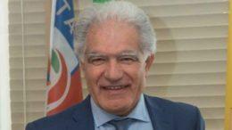 Santino Lo Presti