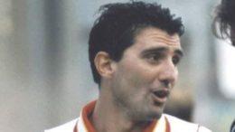 Vittorio Torino