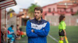Paolo Bitto