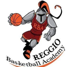 Reggio Basketball Academy
