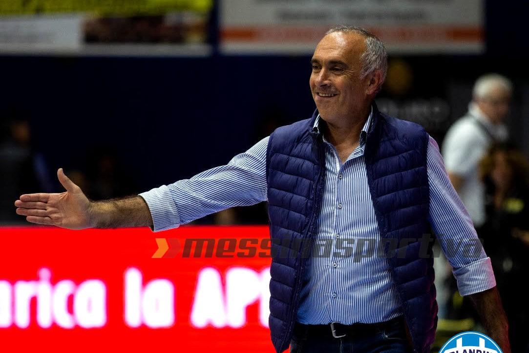 Enzo Sindoni